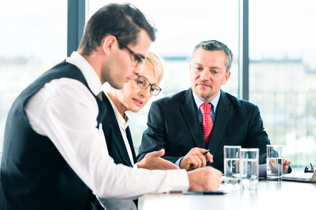 Auditing Contracts, Outsourcing and Procurement
