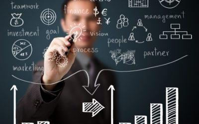 Auditors and Data Analytics.