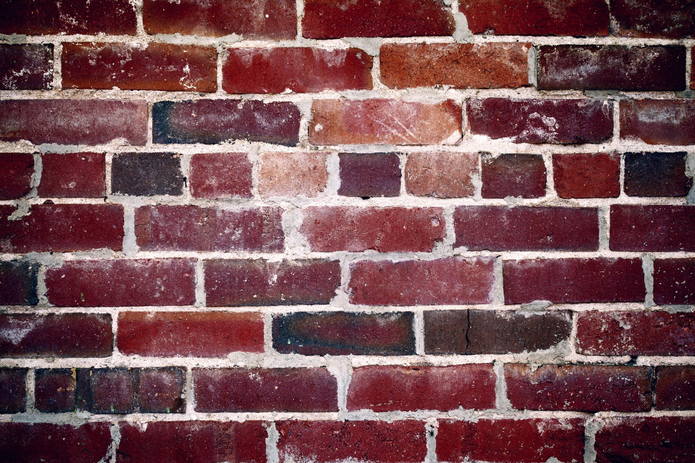 Challenging Conversations lead you to a Brick wall